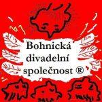 Bohnická divadelní společnost © , Praha