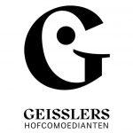 Geisslers Hofcomoedianten, z.s., Kuks/Praha